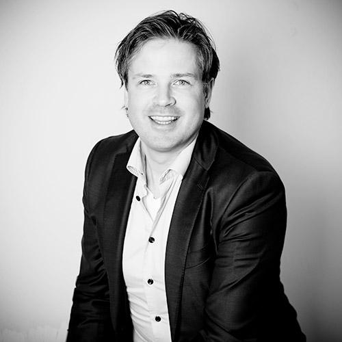 Frans-Willem Dieleman